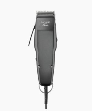 Trousse de tondeuse professionnel – Haircut by Moser