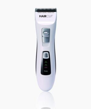 Tondeuse professionnel de coupe sans fil- Haircut by MOSER