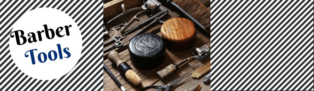 outils de coupe