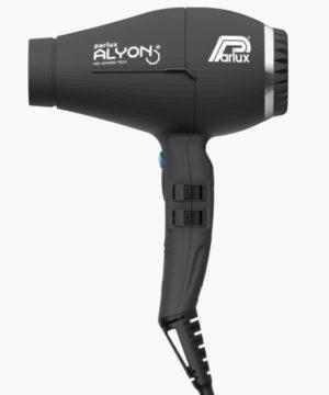 Sèche cheveux professionnelle- Parlux – Alyon