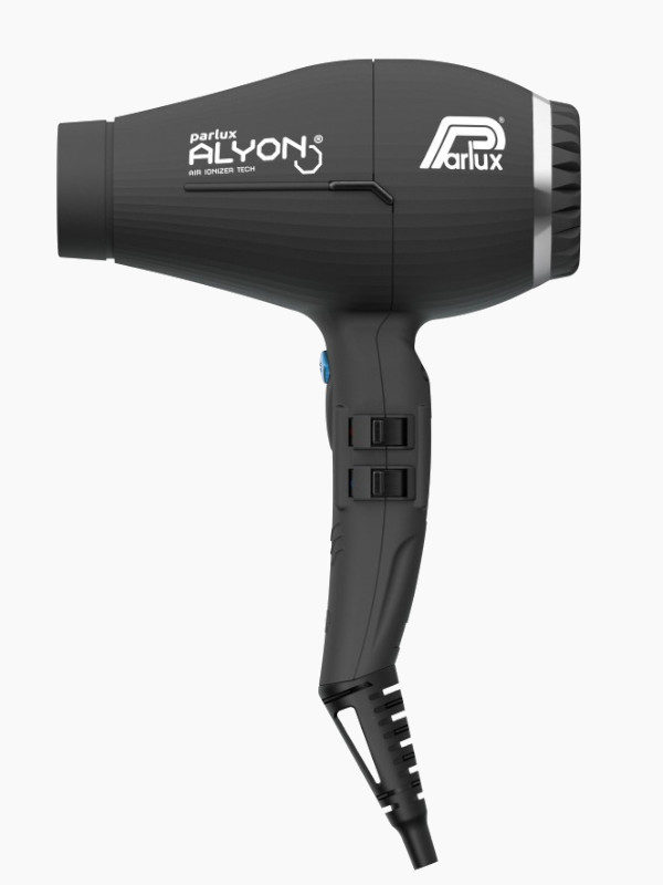 seche cheveux parlux alyon